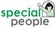 logos_SpecialPeople
