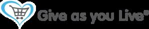 06407bf3.brand-logo