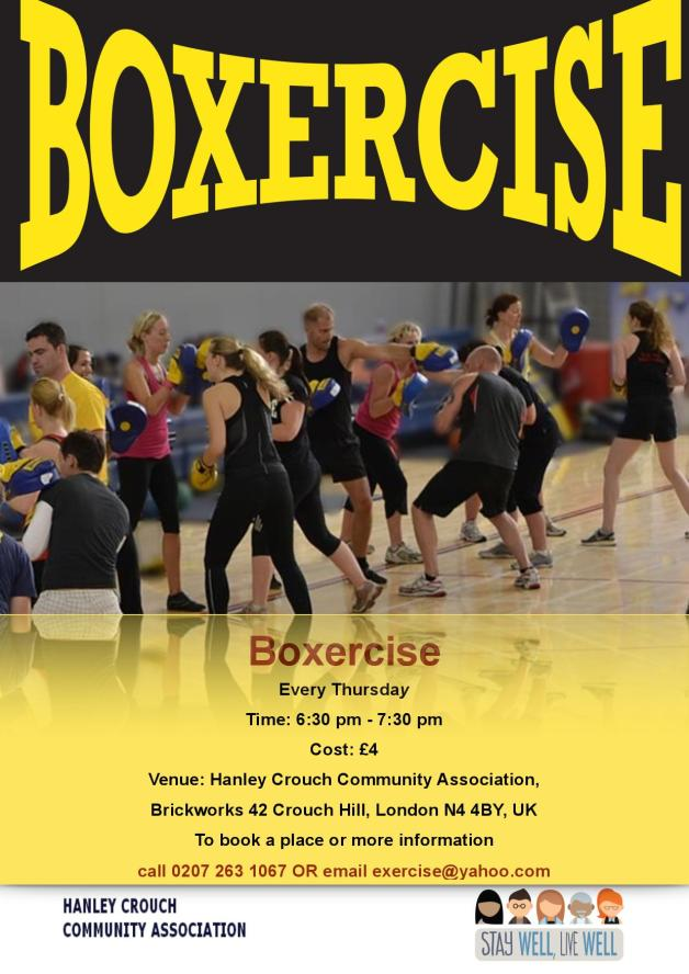 Boxercise-page-001