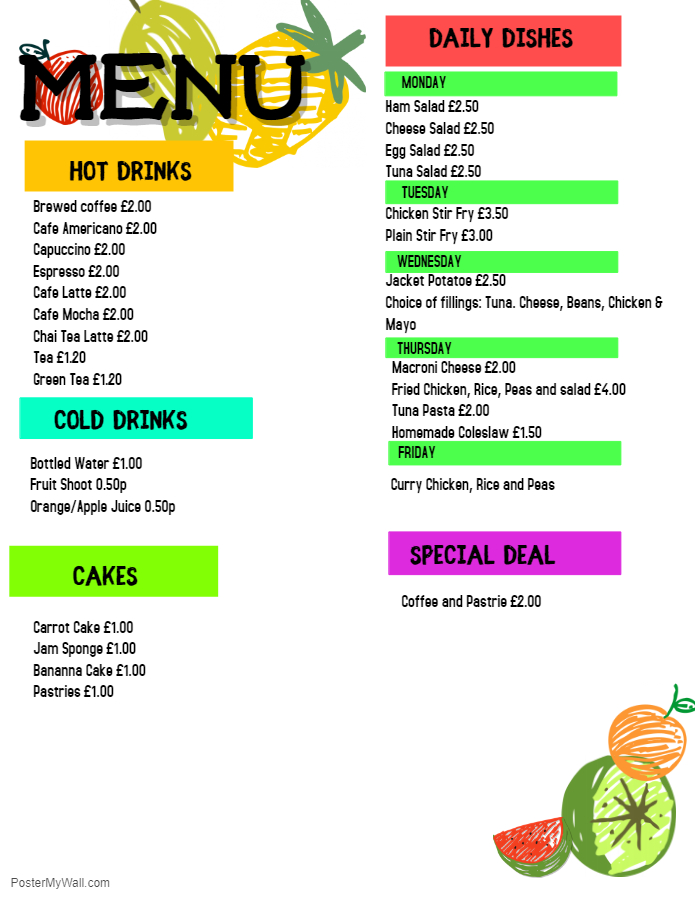Copy of Menu - Made with PosterMyWall (1)
