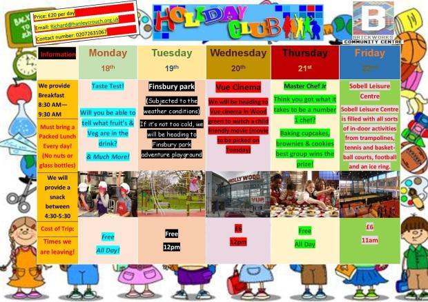 hps-feb-19-week-pdf-001
