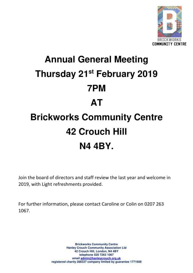 agm meeting 21st february 2019-1
