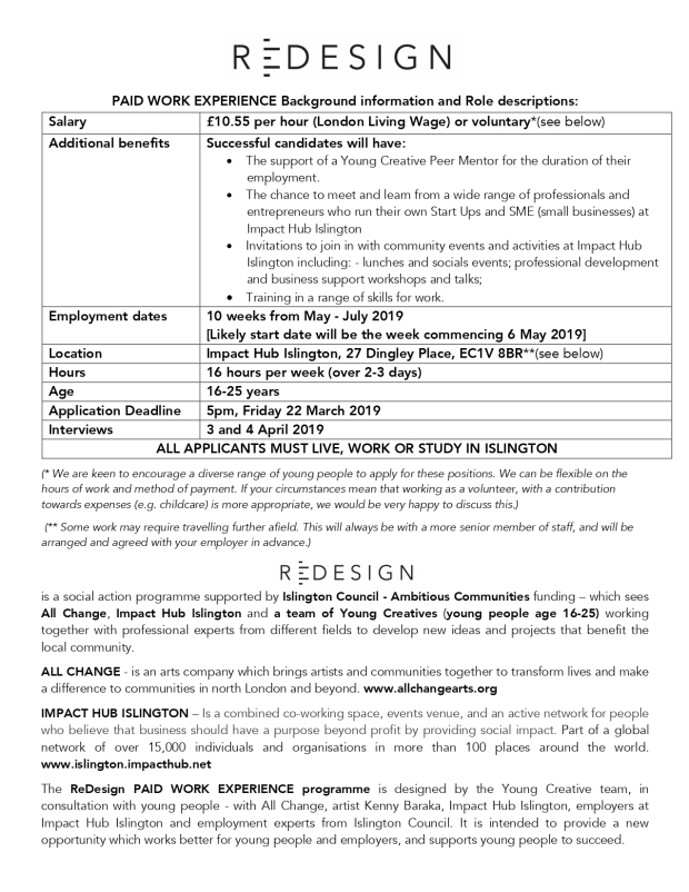 ReDesign Paid Work Experience Opportunity - pack_pages-to-jpg-0002