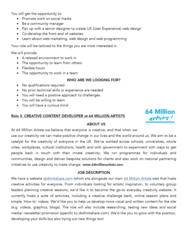 ReDesign Paid Work Experience Opportunity - pack_pages-to-jpg-0004