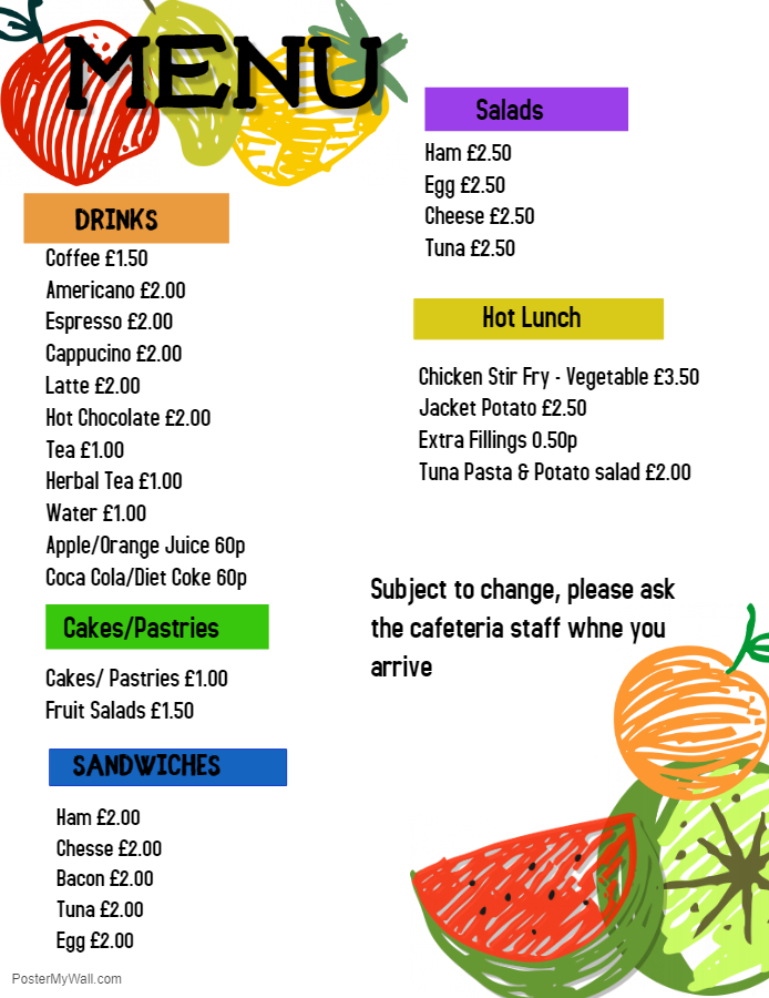 Copy of Menu - Made with PosterMyWall (4)