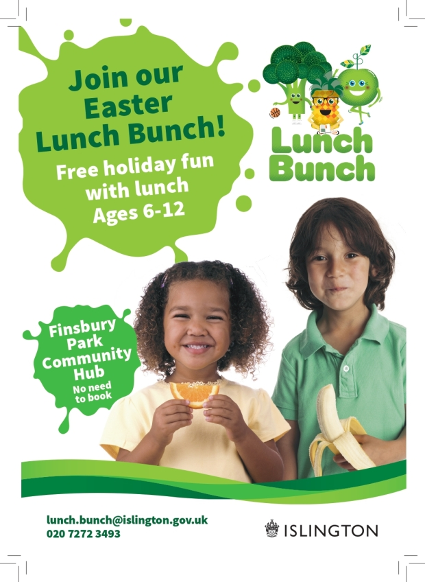 Lunch Bunch Easter 2019 2pp A5 Finsbury final_page-0001