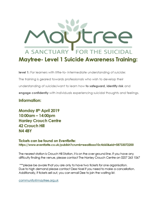 Maytree training flyer_page-0001