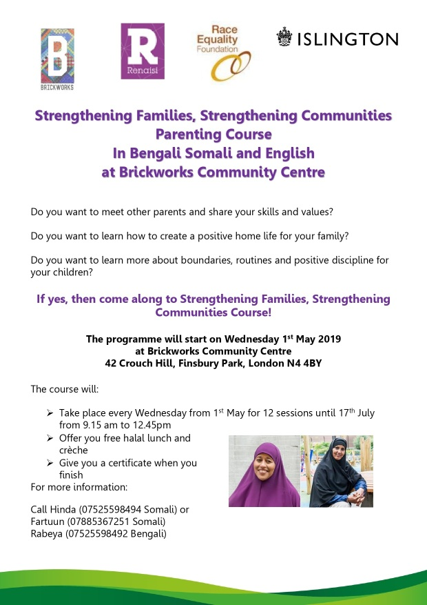 SFSC At Brickwork Community Centre Fly English_page-0001 (1)