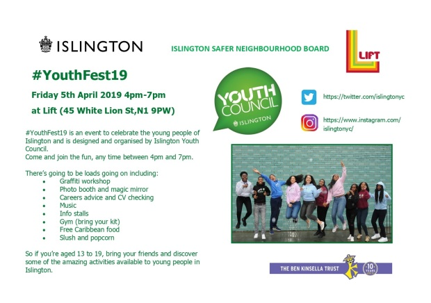 #YouthFest19 promo_page-0001
