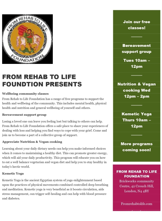 From Rehab to Life flyer 3_page-0001