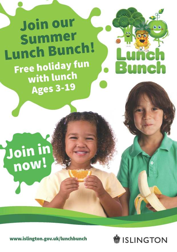 Lunch Bunch summer 2019 2pp A5_Page_1