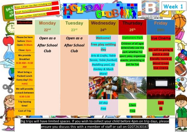 Summer 19 HPS Week 1 PDF_page-0001