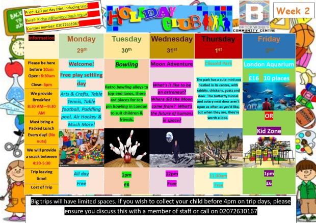 Summer 19 HPS Week 2 PDF _page-0001