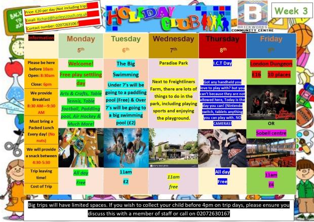 Summer 19 HPS Week 3 PDF _page-0001