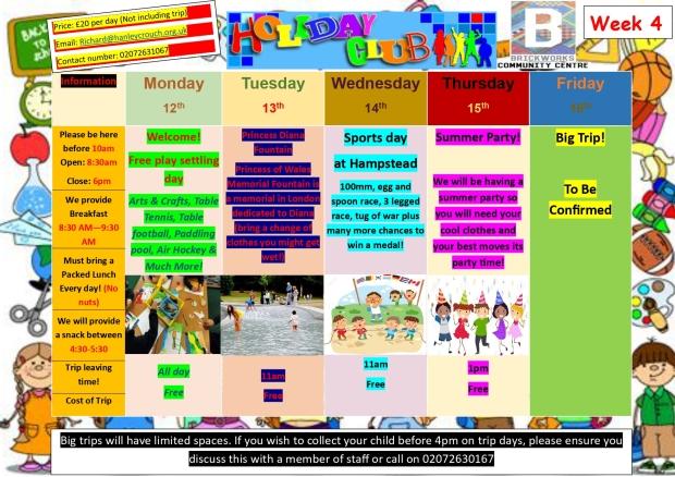 Summer 19 HPS Week 4 PDF_page-0001