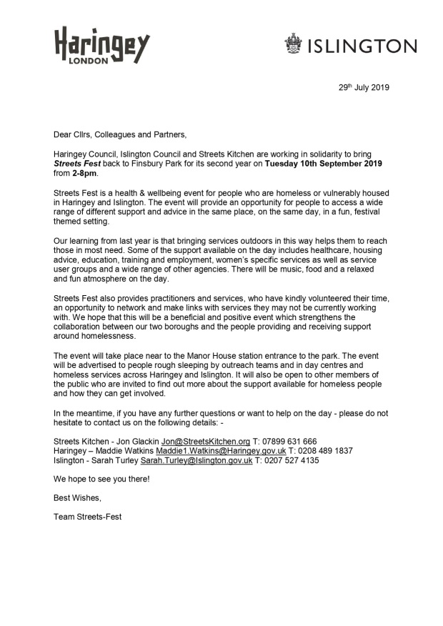 Streets Fest Letter for Partners_page-0001
