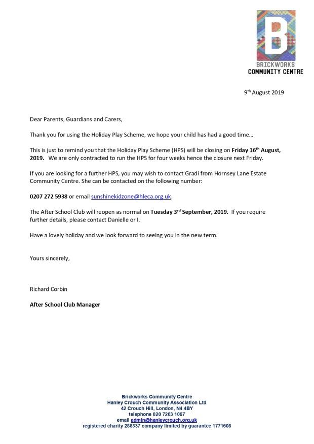 Summer HPS letter_page-0001