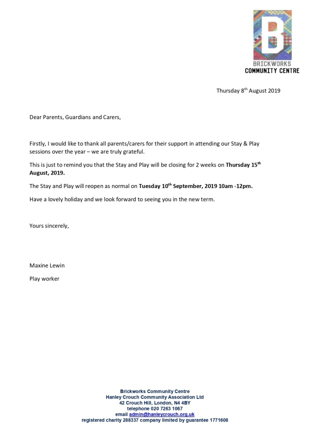 Summer Stay and play letter_page-0001