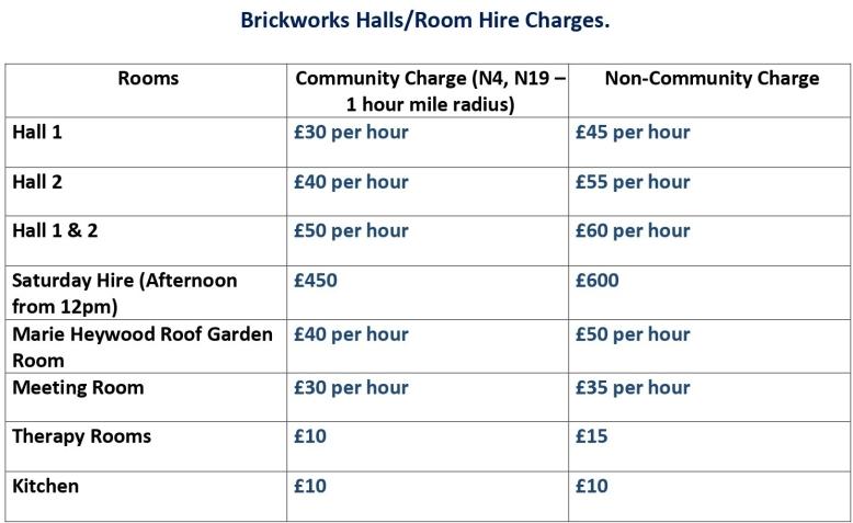 Brickworks Halls (2)_page-0001 (1)