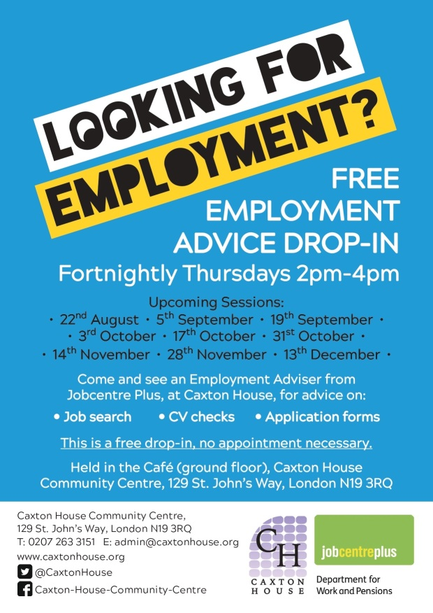 employment-advice_page-0001