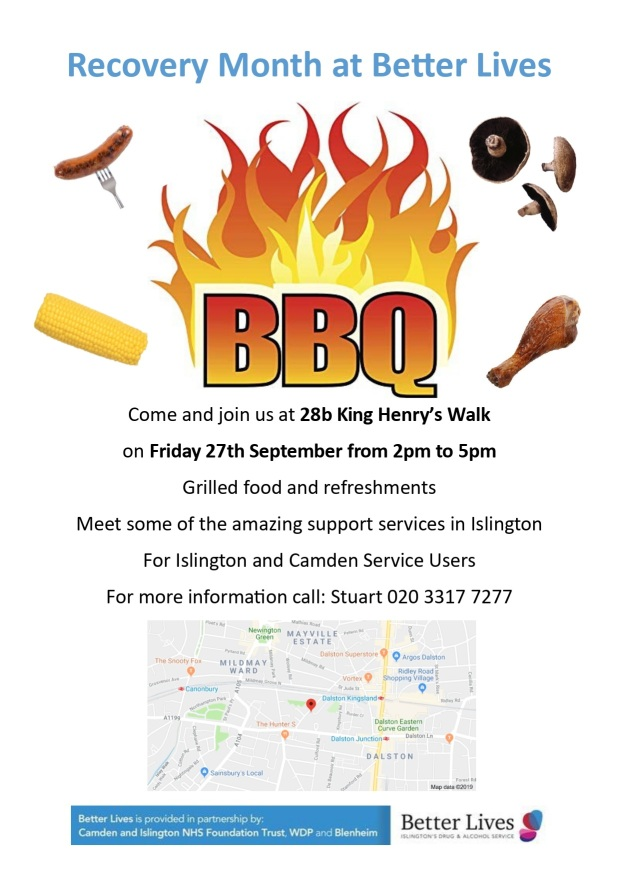 KHW BBQ 27.09.2019_page-0001