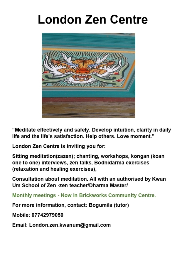 London Zen Centre (1)_page-0001