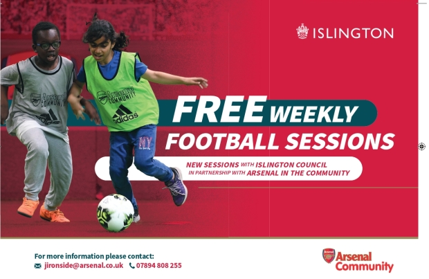 Arsenal Community Weekly Sessions Timetable_v2_double sided(1) (00000003)_page-0001