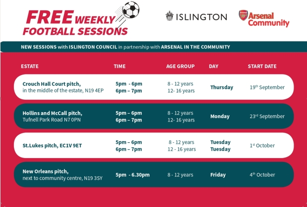 Arsenal Community Weekly Sessions Timetable_v2_double sided(1) (00000003)_page-0002