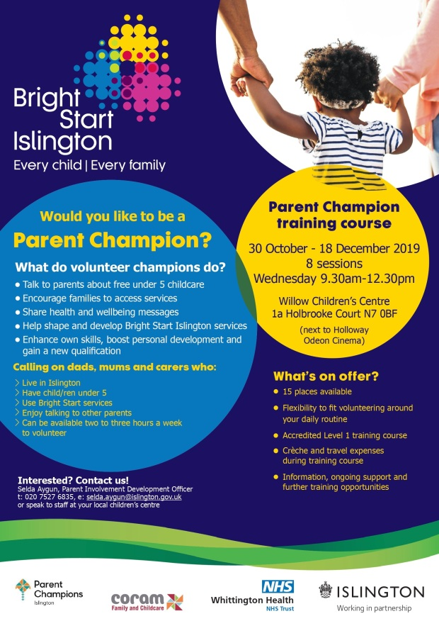 Parent Champion poster Cohort 4_page-0001