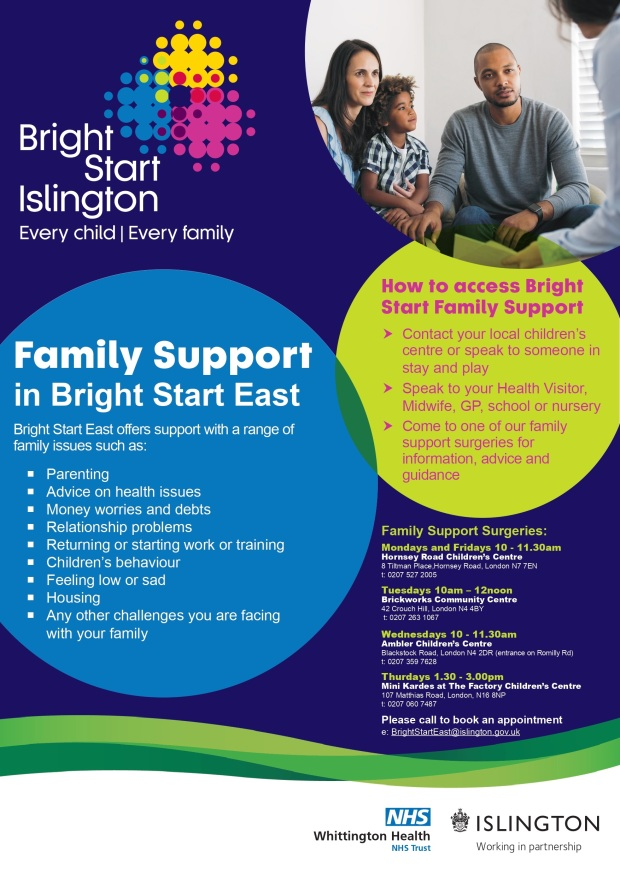 Family Support in Bright Start East Jan 2020_page-0001