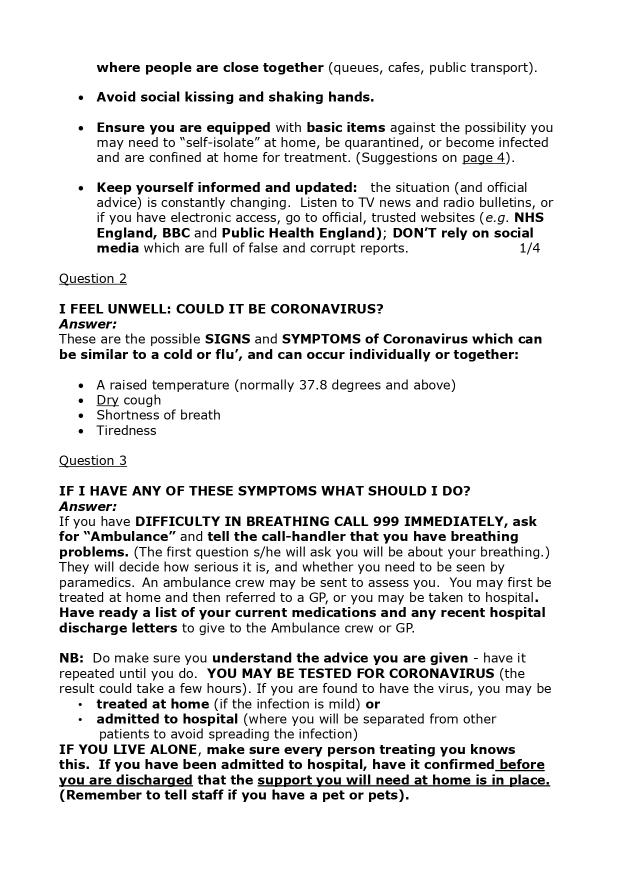 Helppack 2 finrev)_page-0002