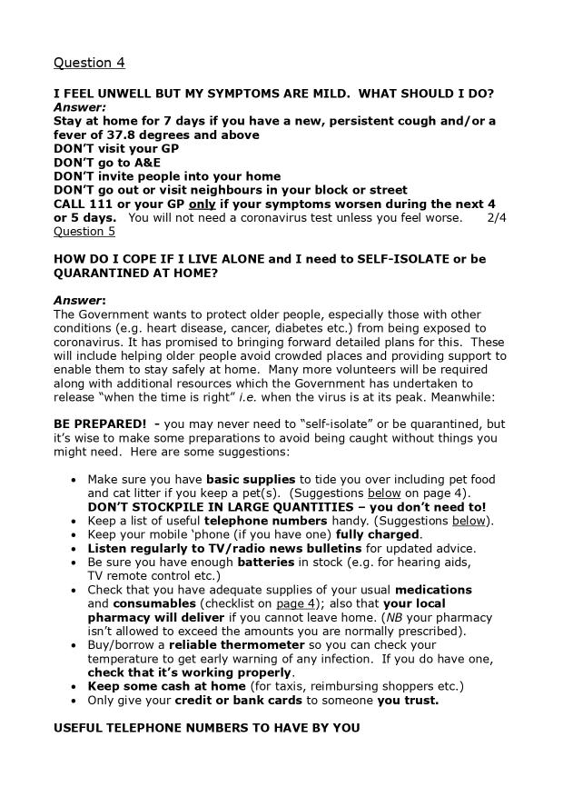 Helppack 2 finrev)_page-0003