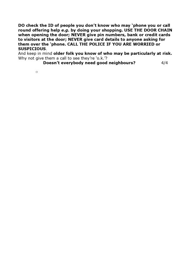 Helppack 2 finrev)_page-0005