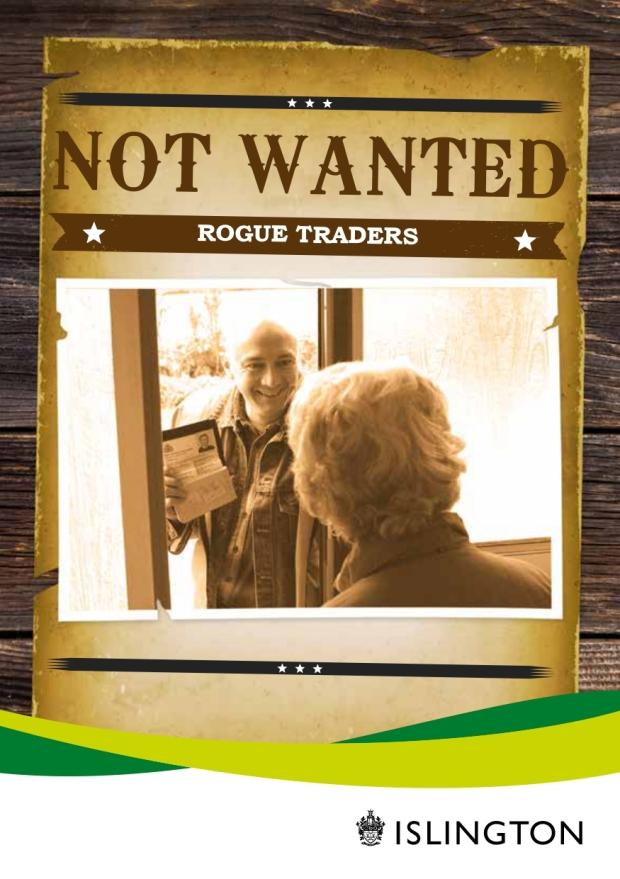 No cold callers leaflet v2_page-0001