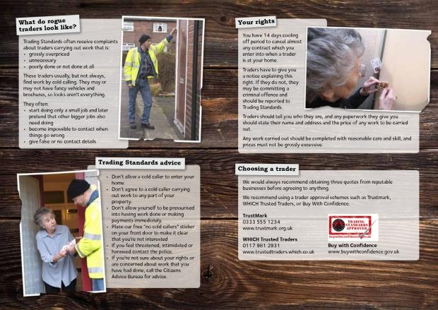 No cold callers leaflet v2_page-0002