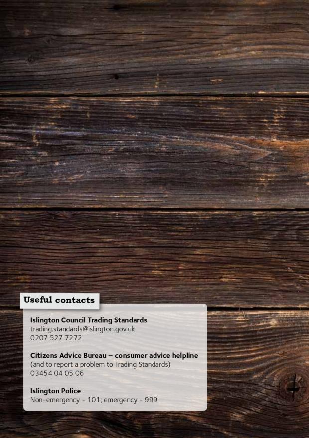 No cold callers leaflet v2_page-0003