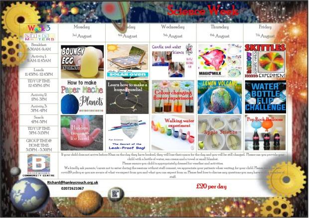 Holiday playscheme program 2020 Week 3_page-0001