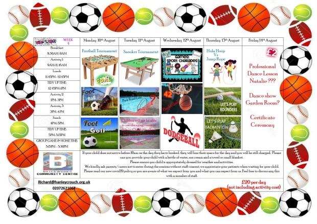 Holiday playscheme program 2020 Week 4_page-0001