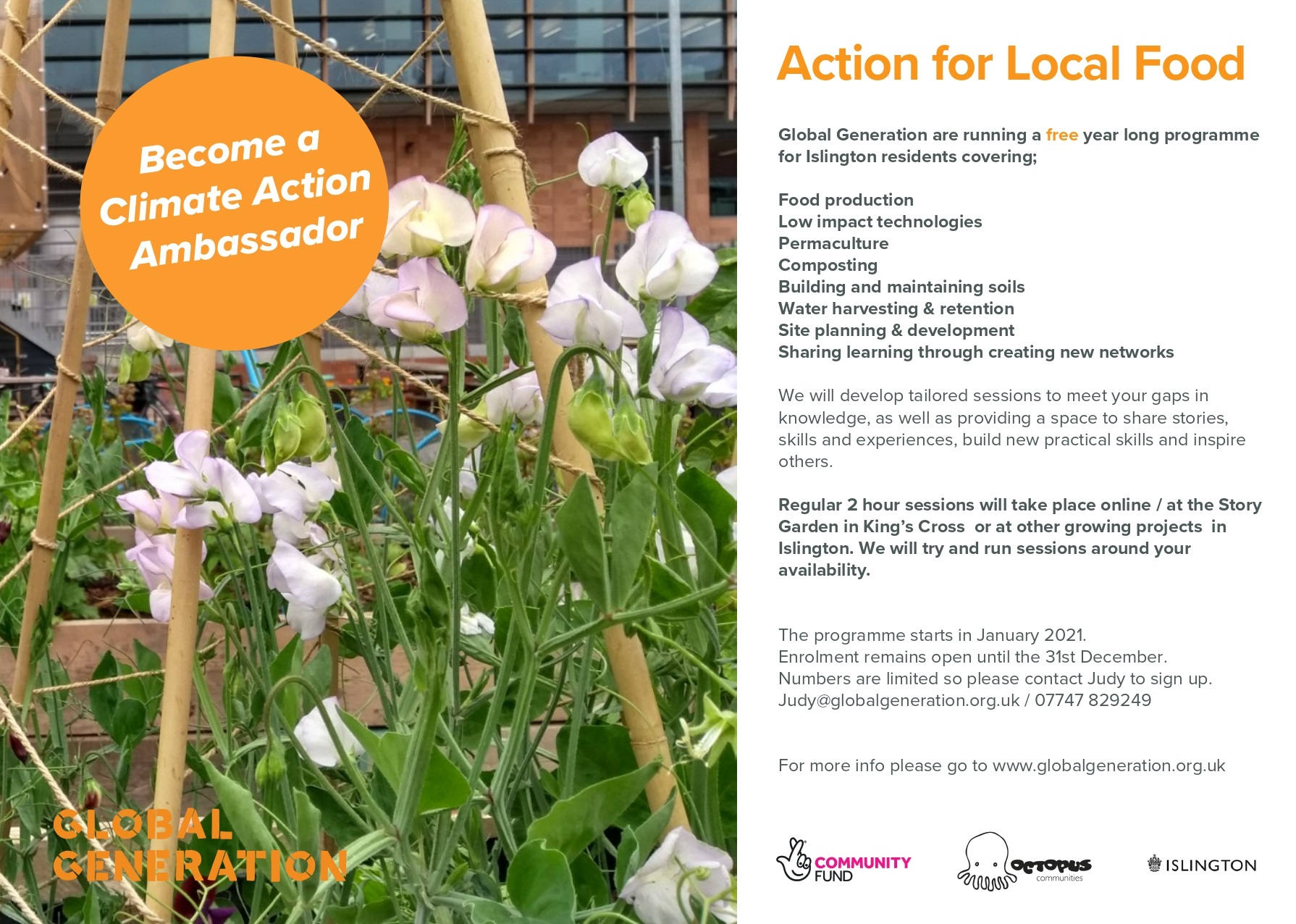 Action for Local Food Ambassador flyer_page-0001