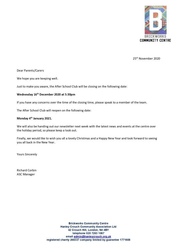 ASC letter_page-0001