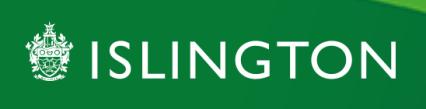 islington C