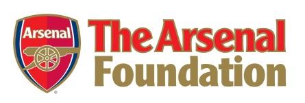 the_arsenal_foundation