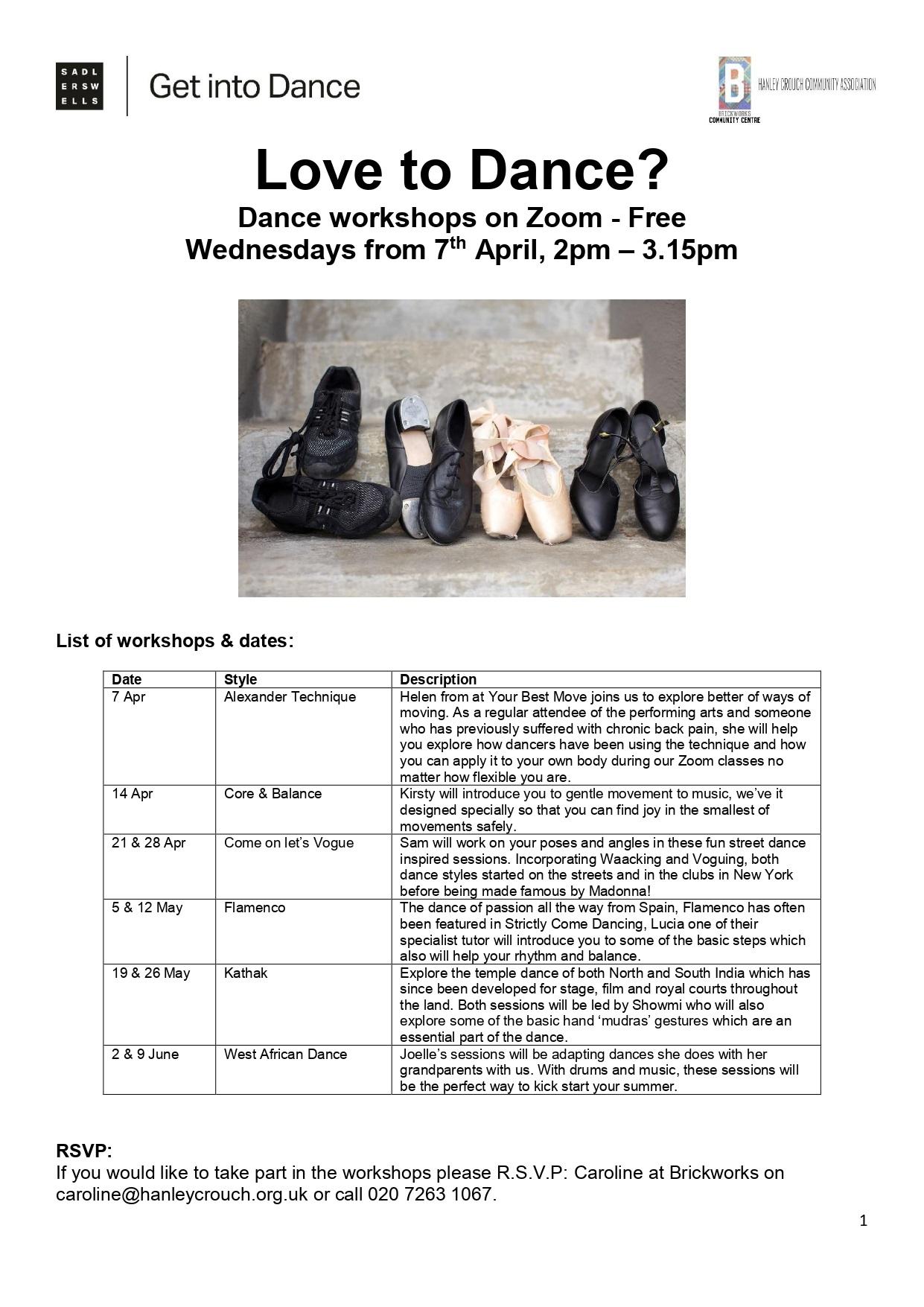 Zoom dance workshops1_page-0001
