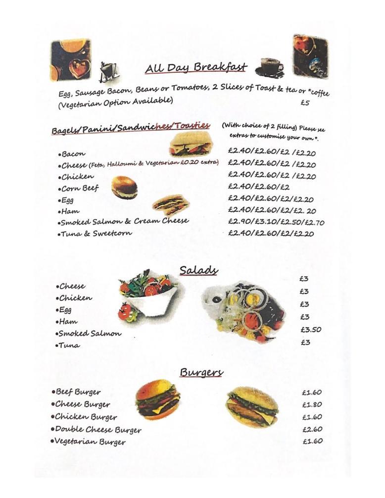 Au Day Breakfast-page-001