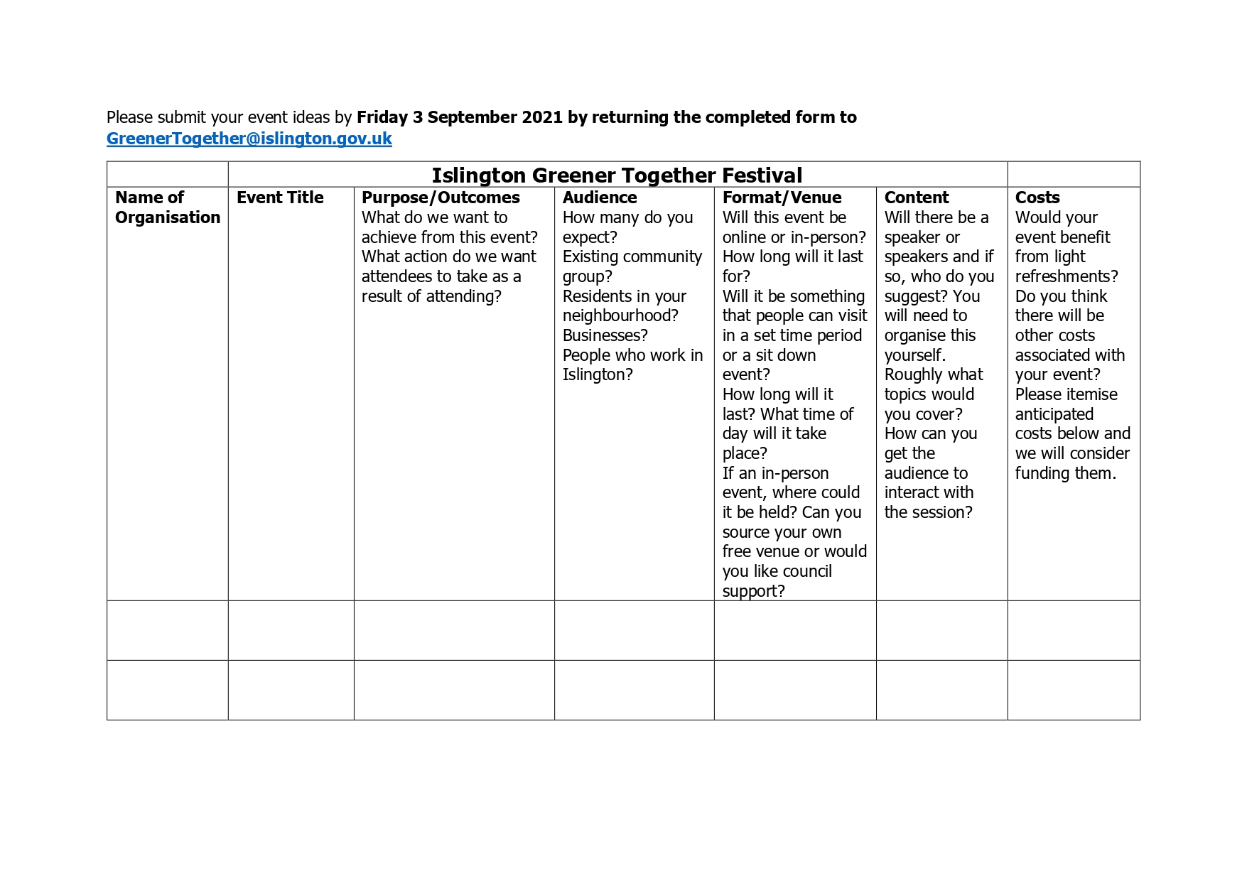 Greener Together Festival - Community Event submissions FINAL_page-0002